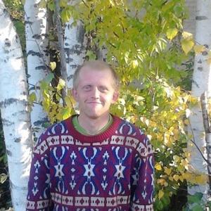 Евгений, 42 года, Казань