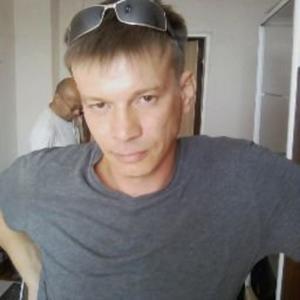 Александр, 37 лет, Новокуйбышевск