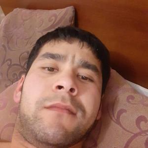 Алик, 26 лет, Улан-Удэ