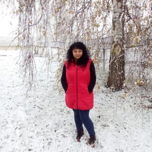 Мари, 31 год, Медногорский