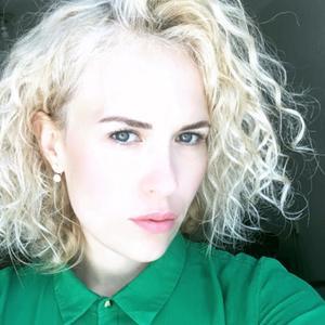 Ирина, 36 лет, Белореченск