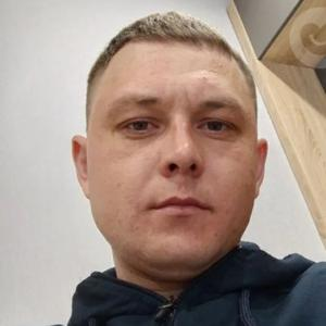 Евгений, 26 лет, Бийск