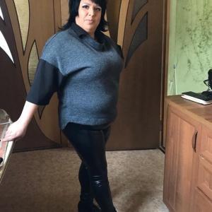 Мария Шумейко, 44 года, Ростов-на-Дону