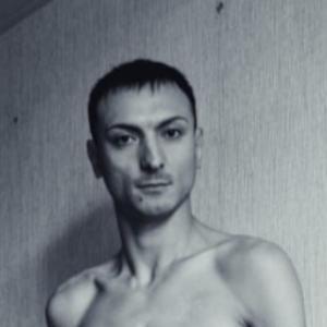 Влад, 29 лет, Борисоглебск