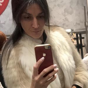 Roza, 33 года, Казань