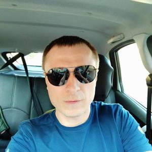 Михаил, 37 лет, Пятигорск
