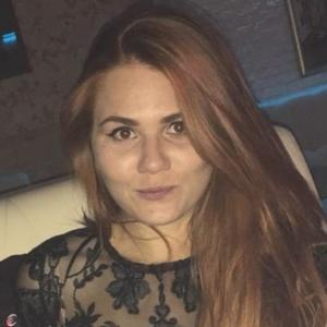 Фекла, 26 лет, Бийск