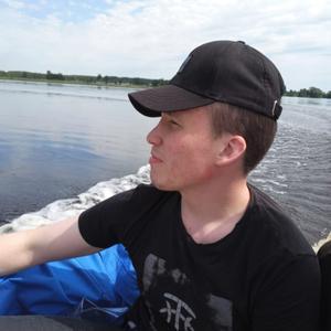 Артем, 25 лет, Иваново