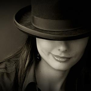 Татьяна, 33 года, Киров