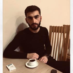 Гриша, 23 года, Ногинск