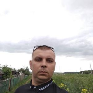 Слава, 30 лет, Кумертау