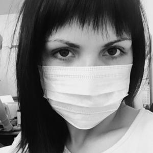 Настя, 29 лет, Балаково