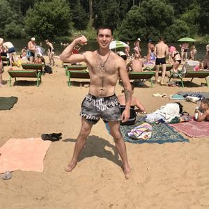 Лёша, 28 лет, Подольск