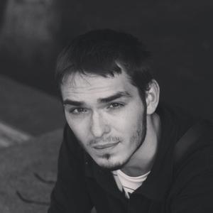 Radmir, 30 лет, Салават