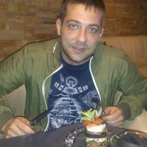 Максим, 34 года, Бор