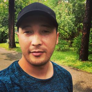 Жан, 30 лет, Северск
