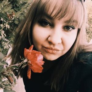 Анастасия, 31 год, Чернышковский