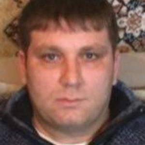 Мурад, 43 года, Хасавюрт