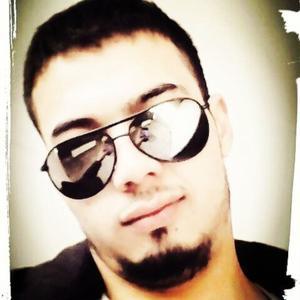 Artyom, 28 лет, Сургут
