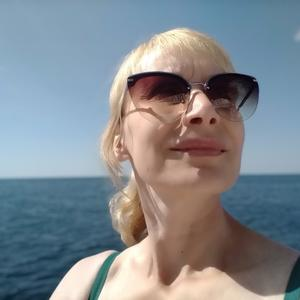 Алена, 41 год, Петрозаводск