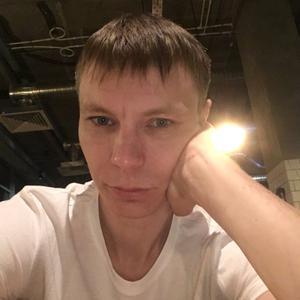 Сергей, 36 лет, Саранск