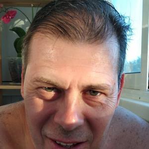Яша Спевачевский, 39 лет, Фрязино