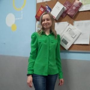 Антонина, 34 года, Павловский Посад