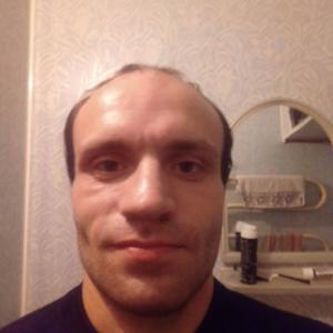Ярослав, 29 лет, Кимовск