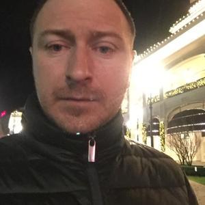 Евгений, 38 лет, Туапсе