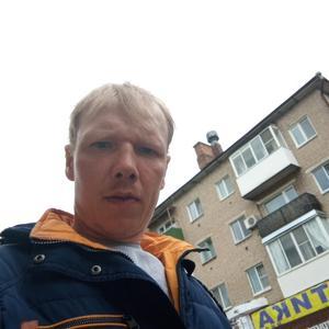 Николай, 33 года, Смоленск