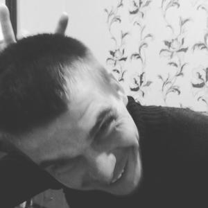 Александр, 37 лет, Кострома
