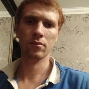Аташка, 31 год, Дагестанские Огни