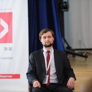 Игорь, 40 лет, Ухта