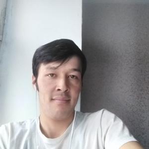 Исломбек, 26 лет, Рязань