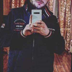 Артем, 25 лет, Саратов