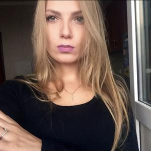 Olga, 25 лет, Чебоксары