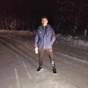 Алексей, 32 года, Ханты-Мансийск