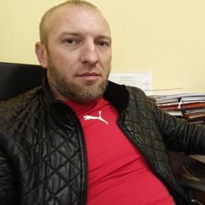 Дмитрий, 39 лет, Иваново