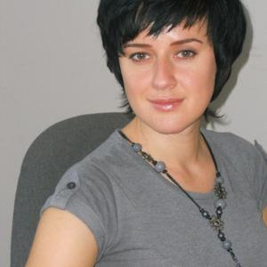 Елена, 41 год, Шахунья