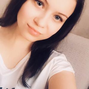 Ксения, 29 лет, Гусь-Хрустальный