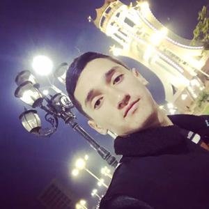 Jonik, 19 лет, Новый Уренгой