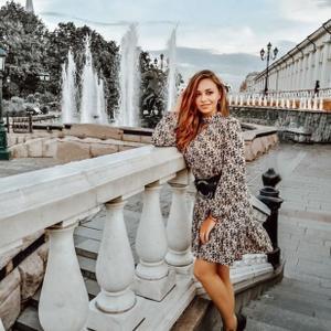 Юлия, 24 года, Муром
