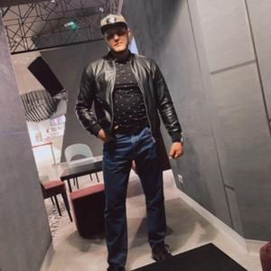 Alex, 36 лет, Красноярск