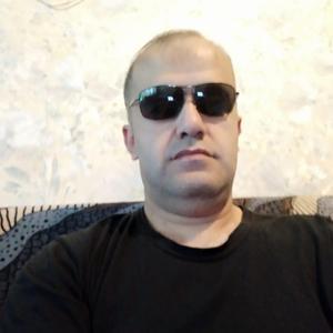 Григорий, 42 года, Пушкино