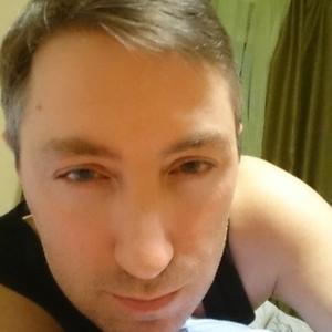 Sergio, 41 год, Нижний Новгород