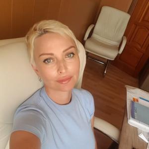 Ольга, 44 года, Ростов-на-Дону