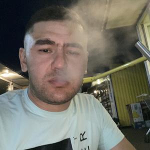 Umed Makhmudov, 29 лет, Дубна