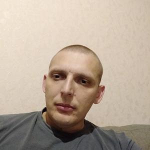 Дима, 33 года, Белгород