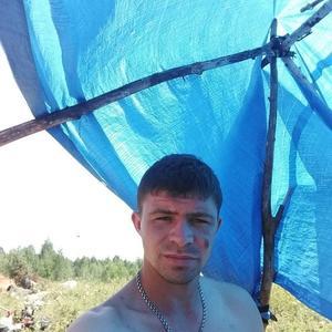 Иван, 30 лет, Зея