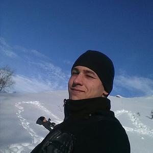 Greench, 22 года, Кумертау